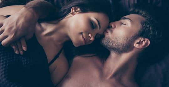 10 Signs A Guy Truly Values The Girl Who Loves Him 4