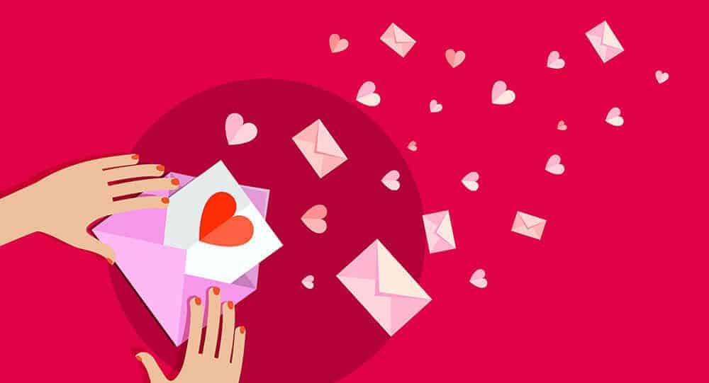 How much money does online dating make