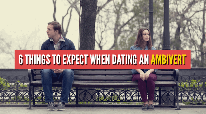 ambivert dating an introvert bank holiday speed dating