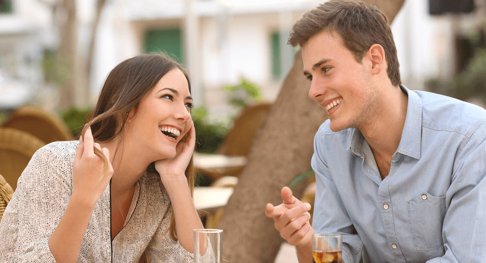 Are you ready to start dating (girls only)