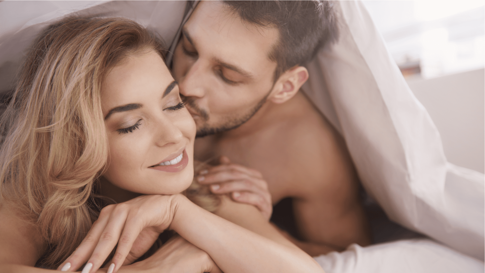 7 Signs That Your Partner Isn't In Love And Is Just Settling For You 1