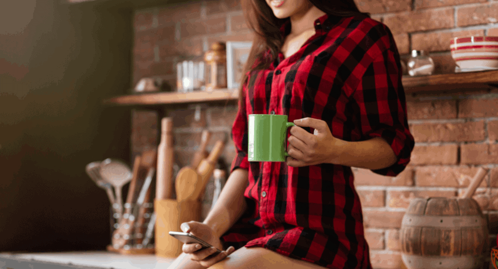 5 Texts You Need To Text Him To Make Him Miss You More