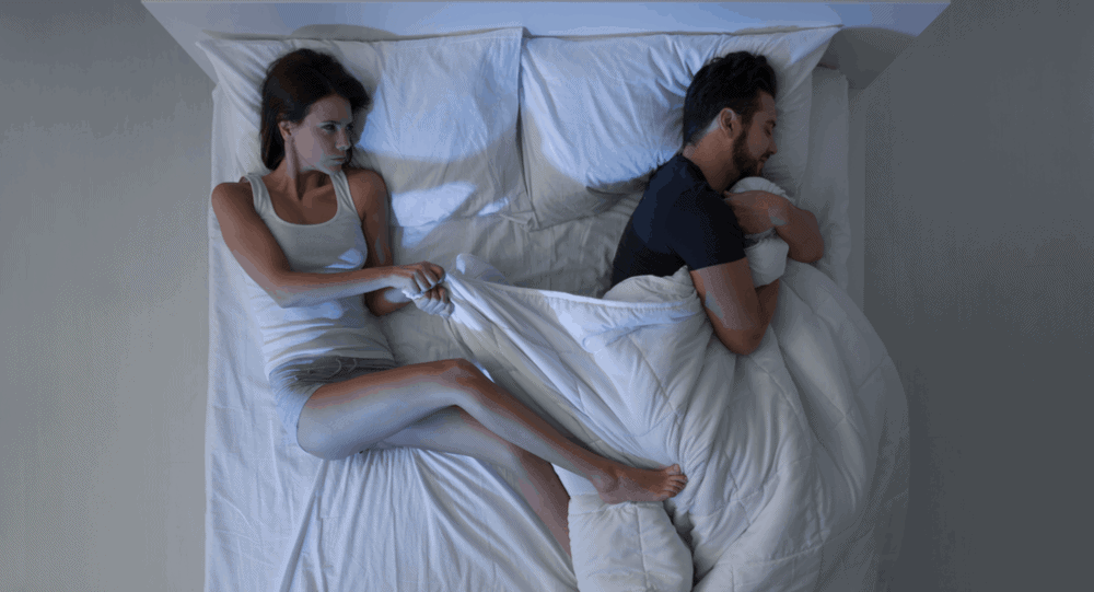 10 Definitive Signs That You Are Winning The Breakup (And Your Ex Is