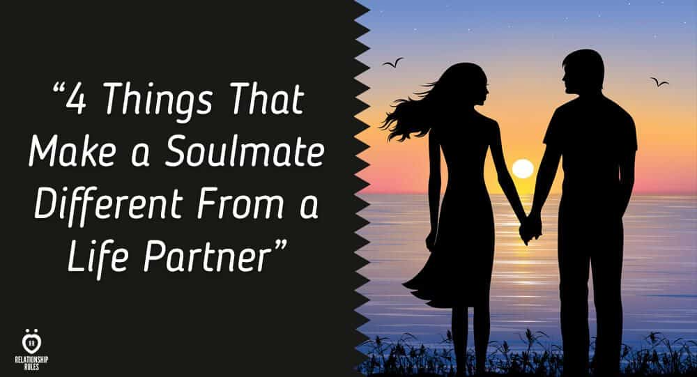 Sweet love quotes for boyfriend in hindi