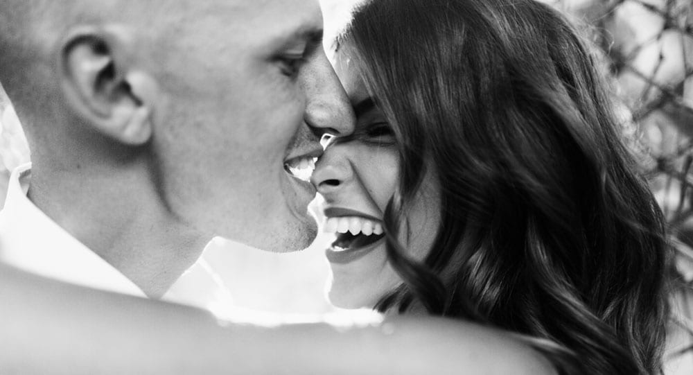 The Top 3 Zodiac Signs You Should Be In a Relationship With If You