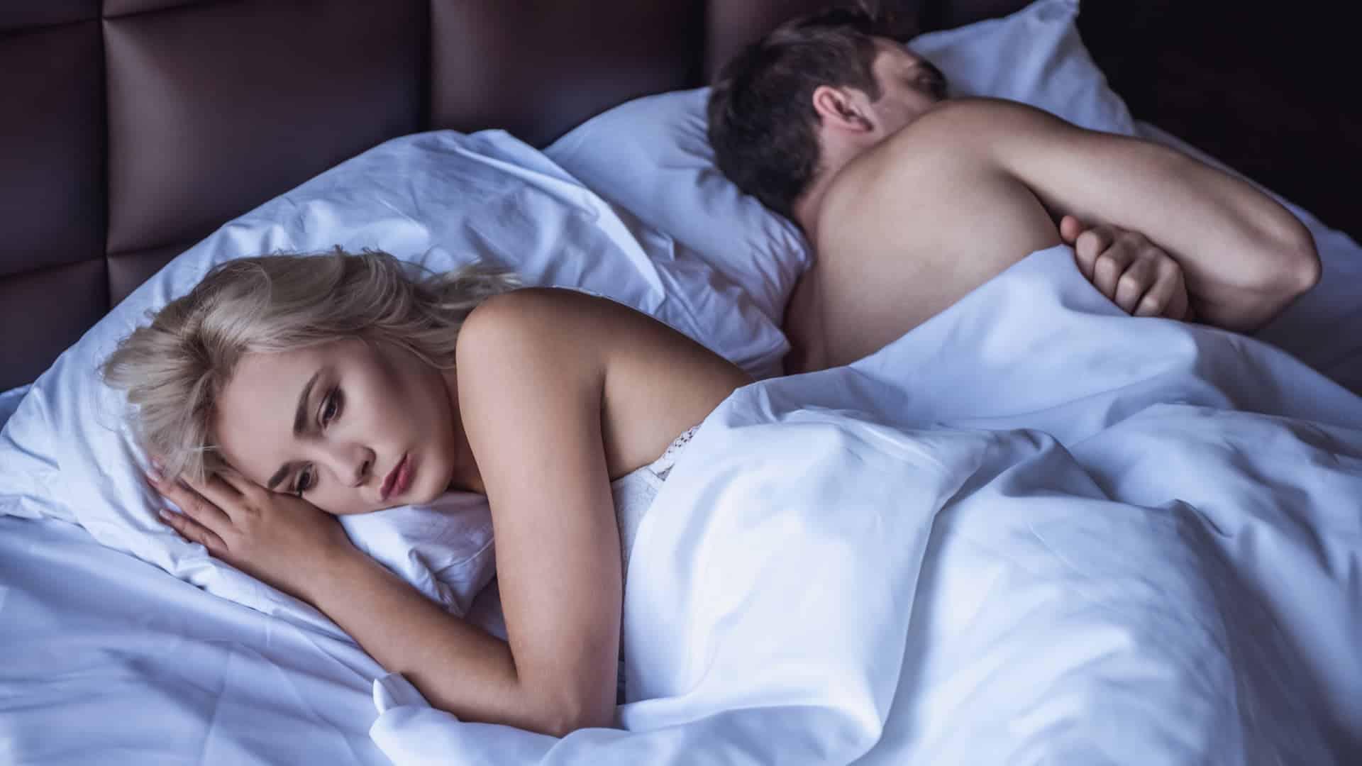 забавы в постели - 3