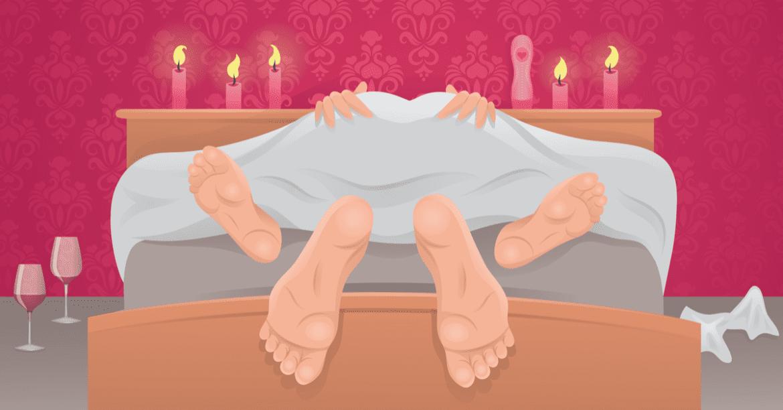 ромашки гофрированной картинка смайлик из под одеяла как американцы могли