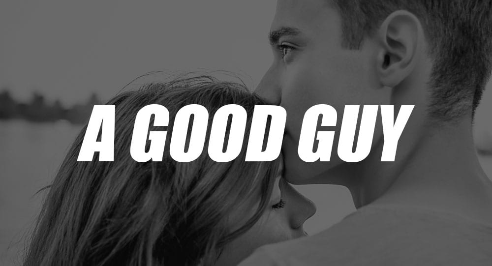 nice things to say to a guy your dating