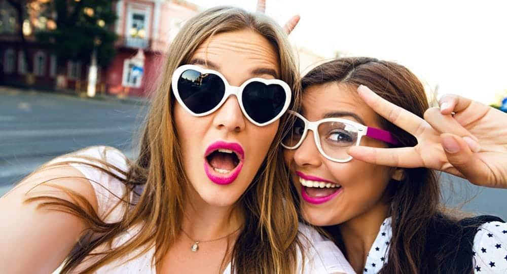 8 Real Reasons Why Blunt People Make For The Best Friends 6