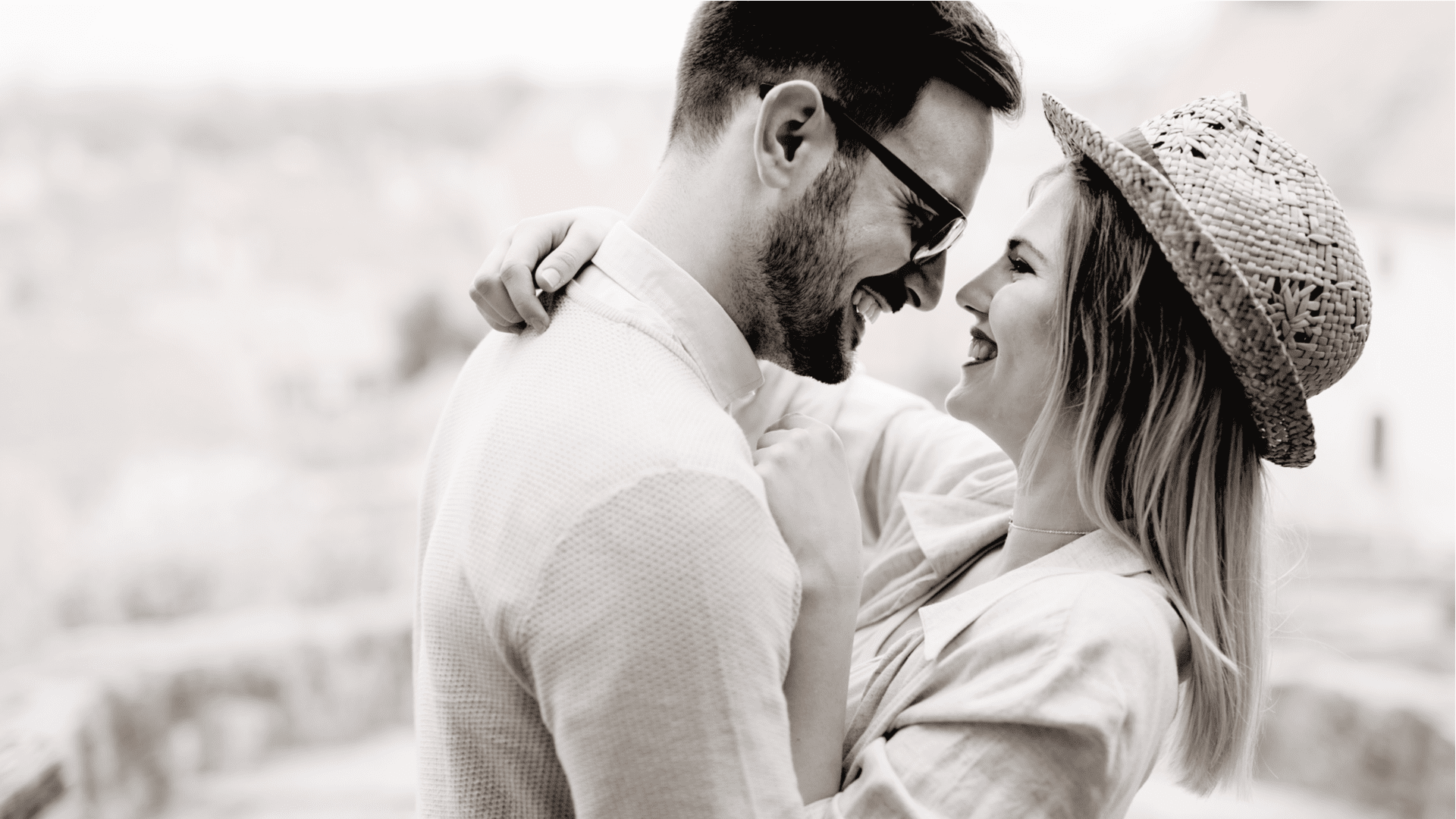 This IS Why It's Good That Your Soulmate Isn't Single When