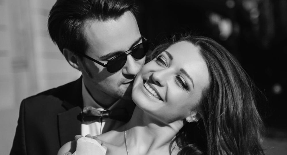 10 Signs A Guy Truly Values The Girl Who Loves Him 10
