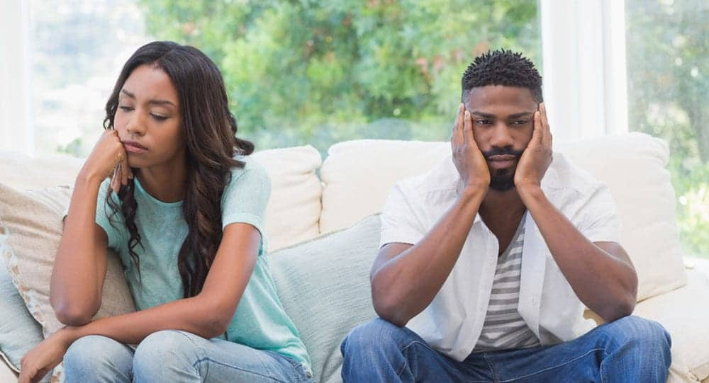 9 Things You Should Avoid Doing In A Relationship 12