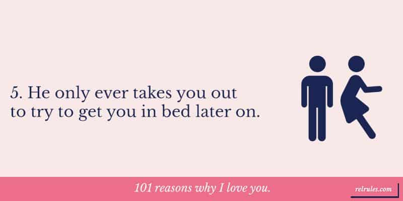 10-unfortunate-signs-that-he-only-wants-to-sleep-with-you