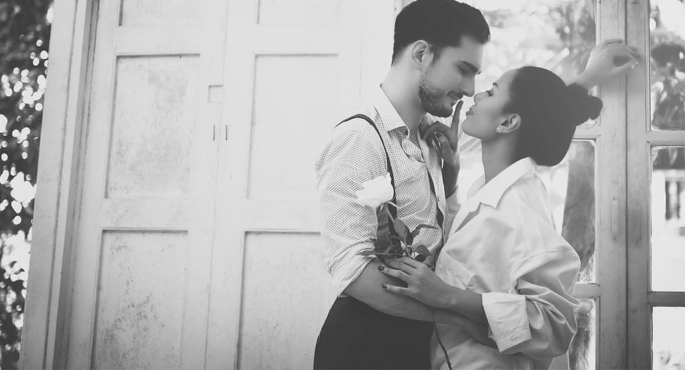 10 Signs A Guy Truly Values The Girl Who Loves Him 11