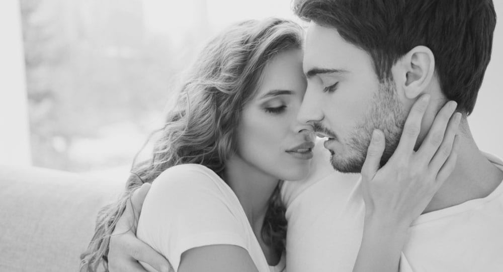 This Is How You Can Maximize Having Scheduled Sex With Your Partner 1