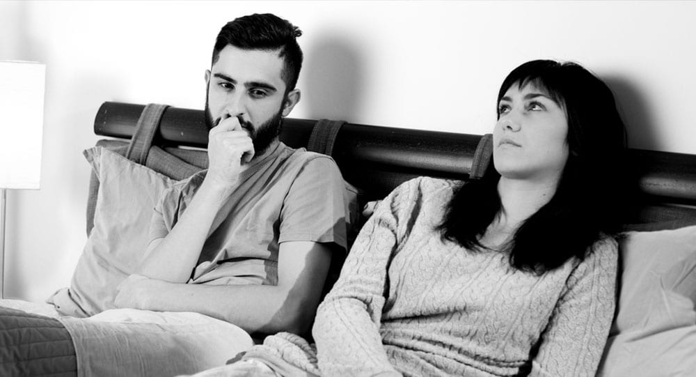 7 Signs Your Marriage Is Broken And You Need To Fix It 8