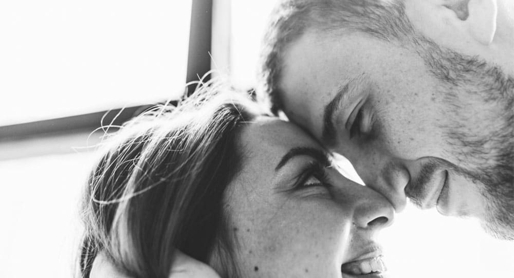 10 Good Habits That The Best Couples Practice Consistently 3
