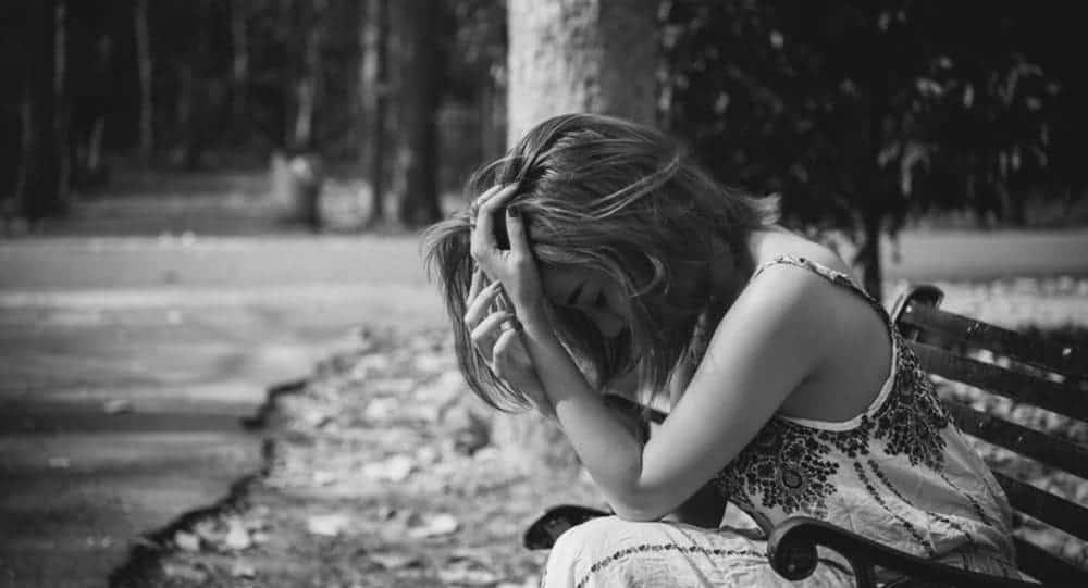 10 Things To Do To Avoid Heartbreak 3