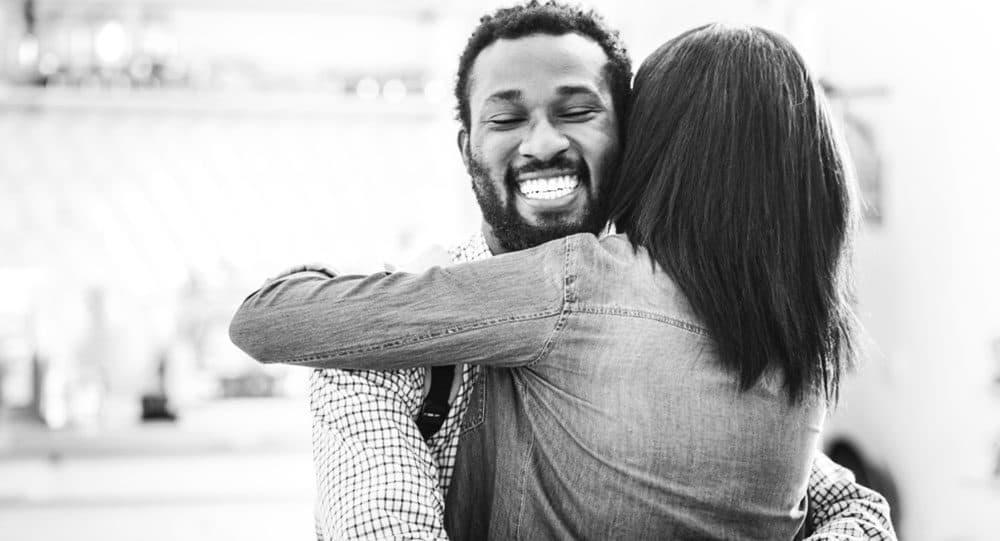 8 Health Benefits Of Hugging That Will Make You Want To Hold Your Partner Close 1