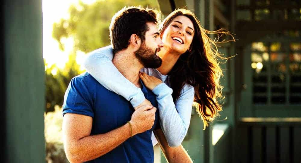 5 Things Guys do when they start getting Serious in a Relationship 4