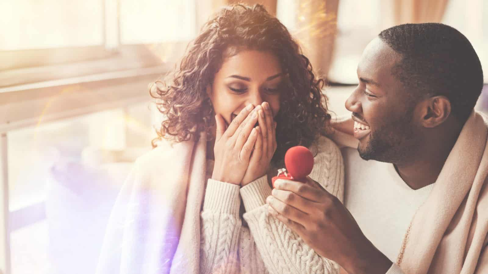 7 Signs That A Man Wants A Serious Relationship With You