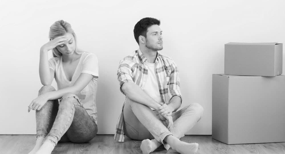 These 9 Huge Mistakes Could Ruin Your Relationship 3