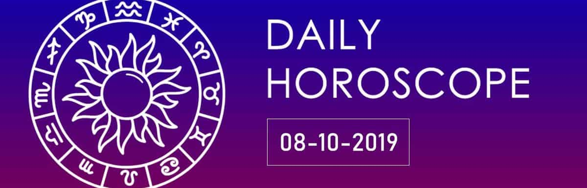 cancer daily horoscope 22 october 2019