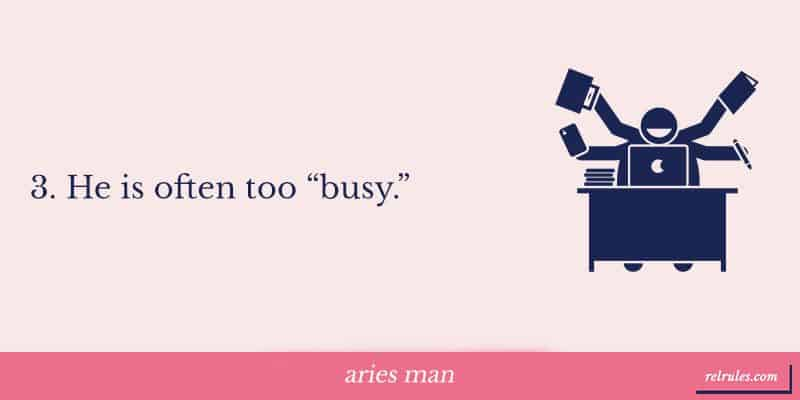 signs-aries-man-is-rejecting-you