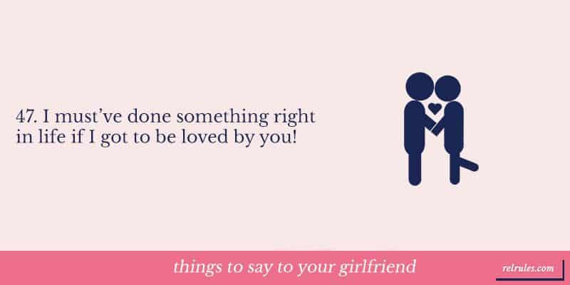 102-cute-things-to-say-to-your-girlfriend