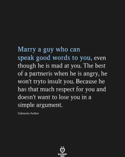 real talk quotes about relationships