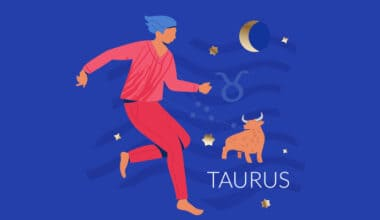 How To Make A Taurus Man Miss You