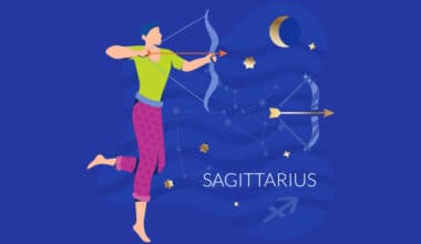 How to Make a Sagittarius Man Miss You