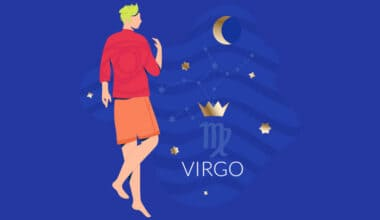 How to Make a Virgo Man Miss You